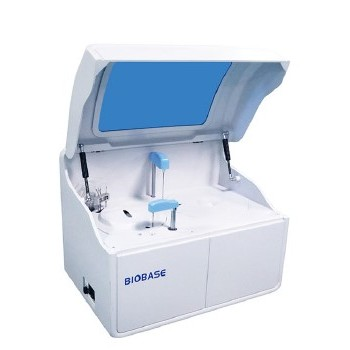 Analizor automat biochimie...