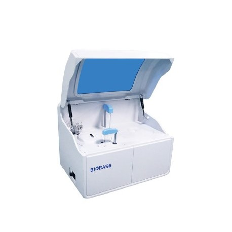Analizor automat biochimie BK-200 mini - 200 teste/ora